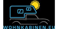 Wohnkabinen.EU Logo